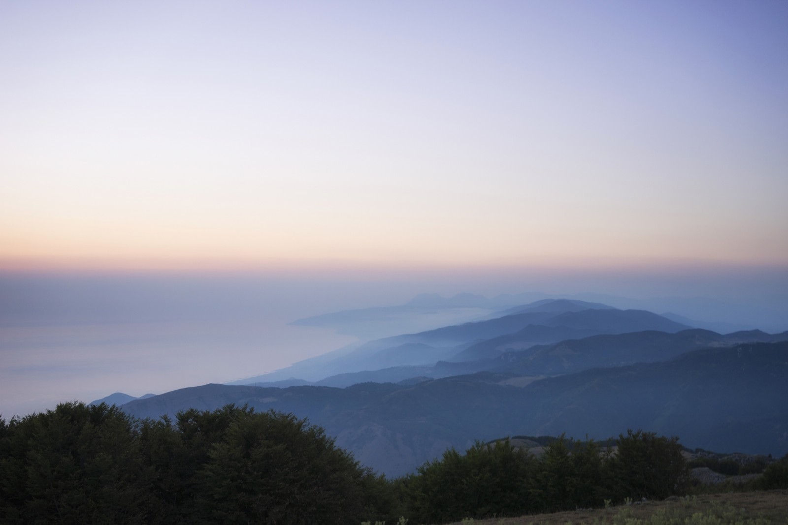 monte-cocuzzo-pierpaolodeg_21