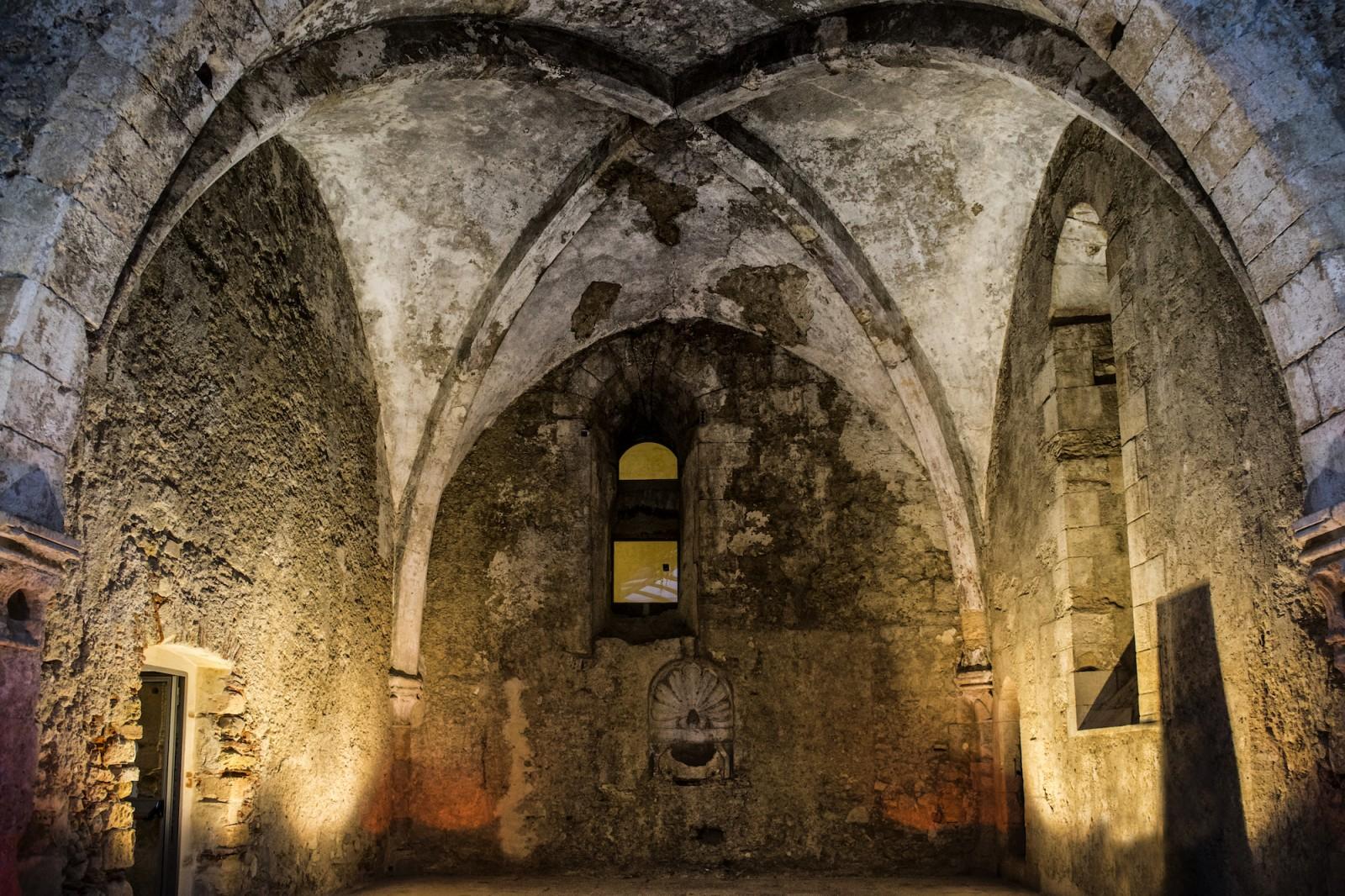 Castello_Svevo_Cosenza_01c