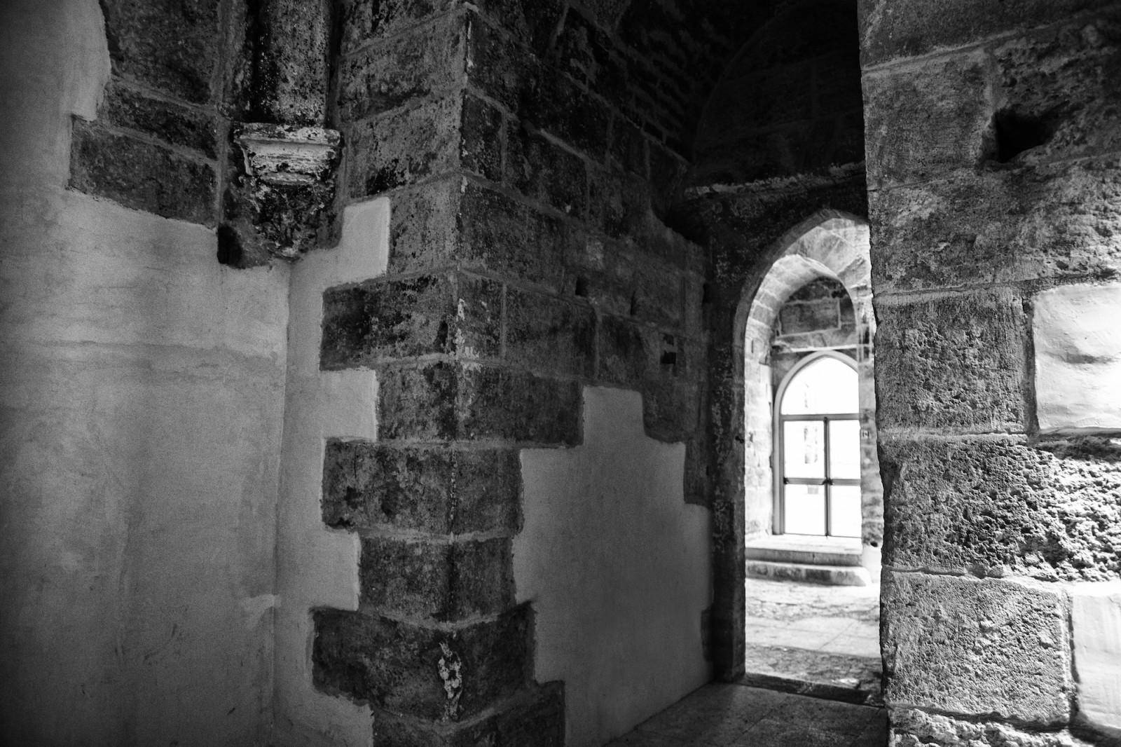 Castello_Svevo_Cosenza_03