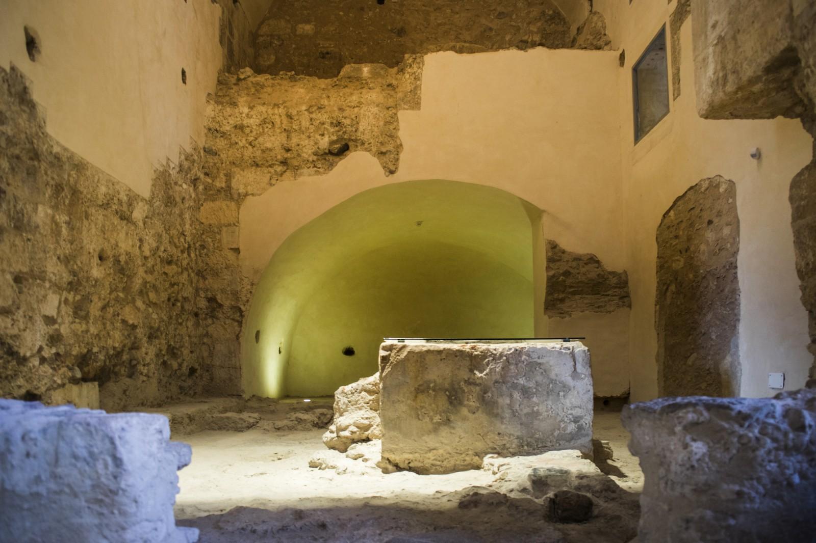 Castello_Svevo_Cosenza_04