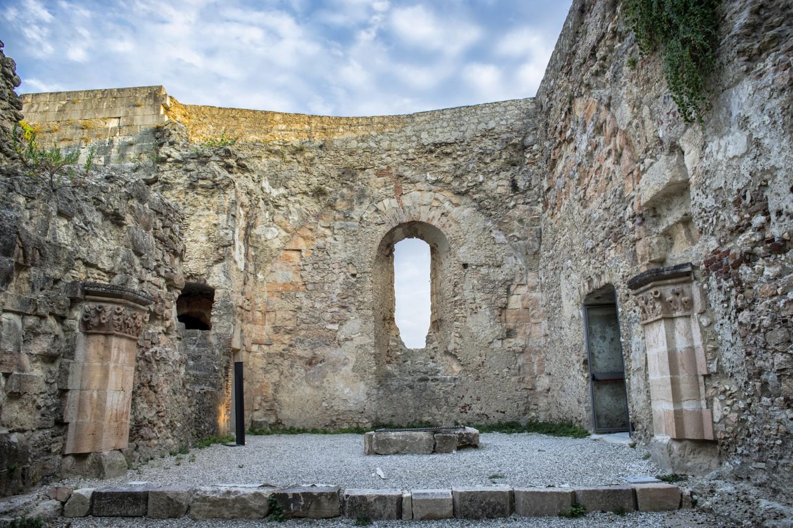 Castello_Svevo_Cosenza_08