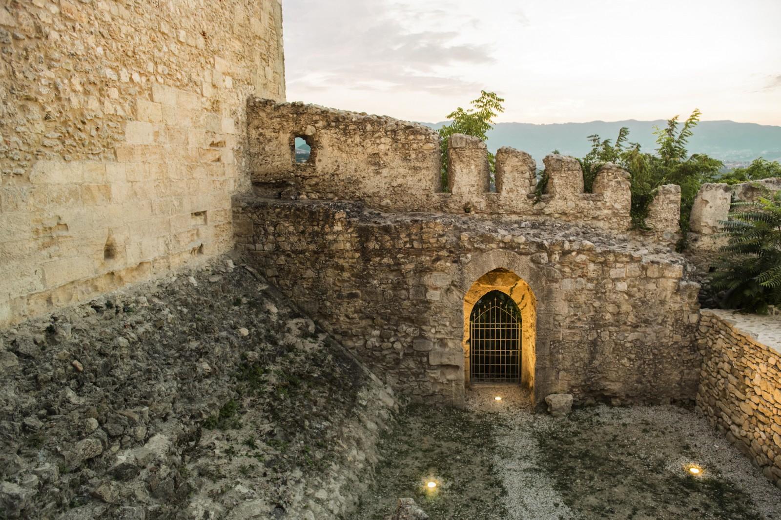 Castello_Svevo_Cosenza_17